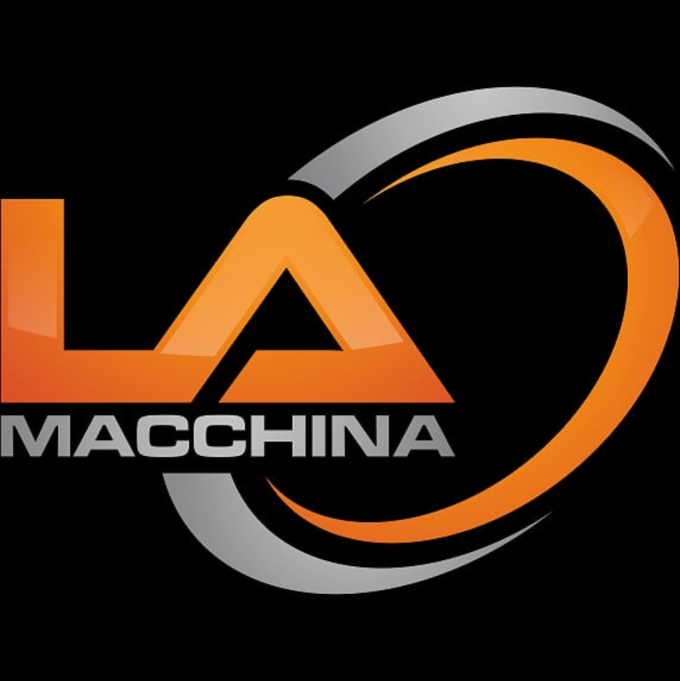 cropped-lamacchina-black-background.png